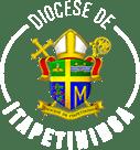 Diocese de Itapetininga